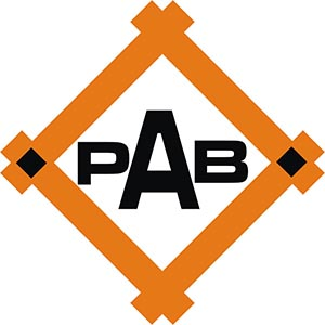 PAB Meble - Meble na wymiar Płock