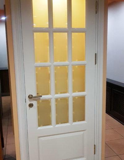 Drzwi Plock (1)
