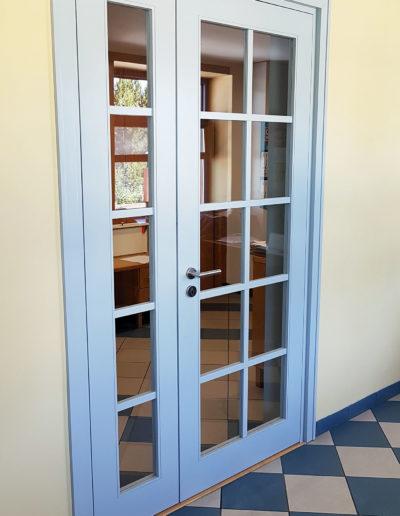 Drzwi Plock (10)