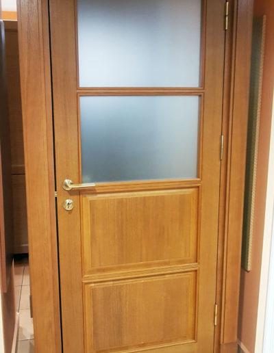 Drzwi Plock (4)