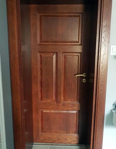 Drzwi Plock (5)
