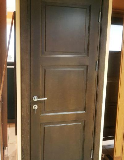 Drzwi Plock (6)