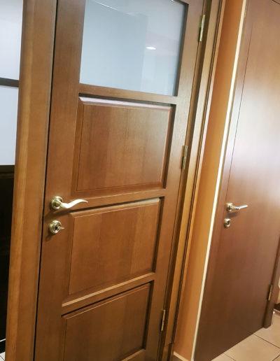 Drzwi Plock (8)