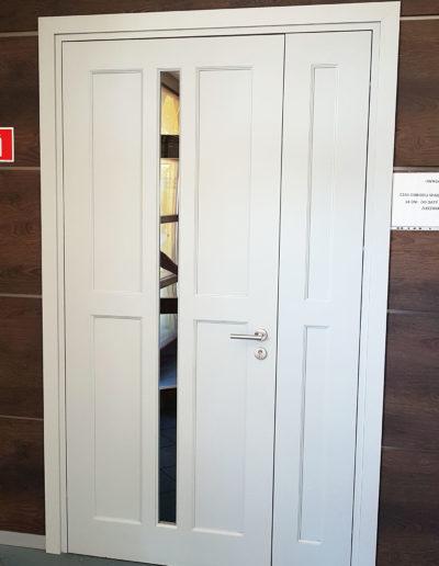 Drzwi Plock (9)