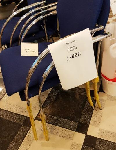 Krzesla Promocja (10)