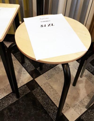 Krzesla Promocja (12)