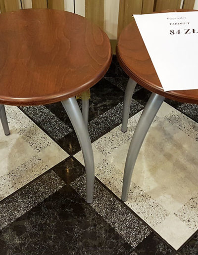 Krzesla Promocja (13)