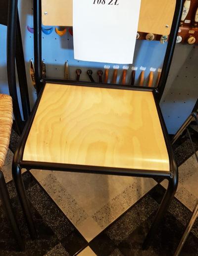 Krzesla Promocja (16)