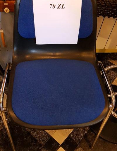 Krzesla Promocja (17)