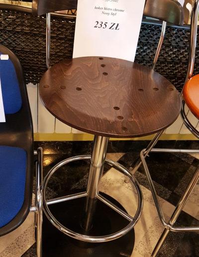 Krzesla Promocja (18)