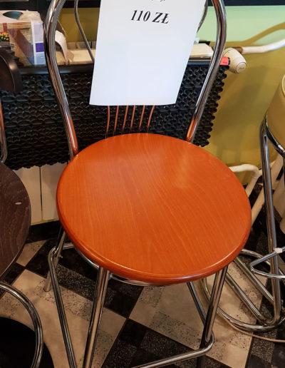 Krzesla Promocja (19)