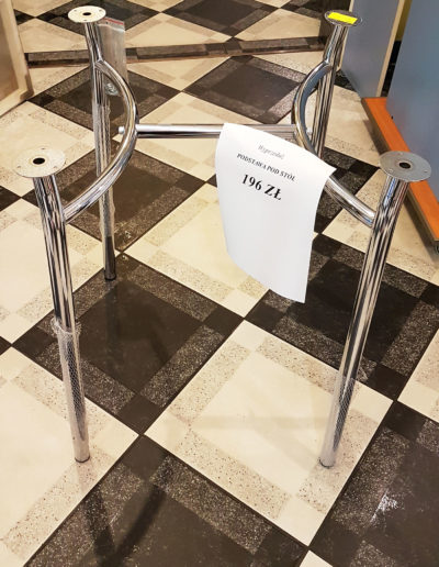 Krzesla Promocja (22)