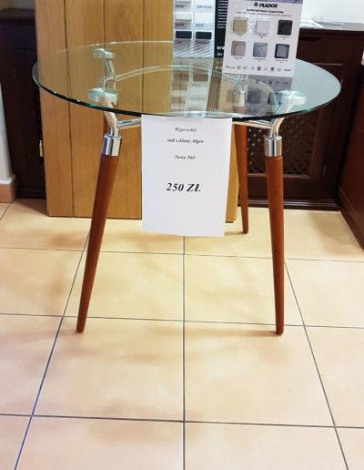 Krzesla Promocja (24)