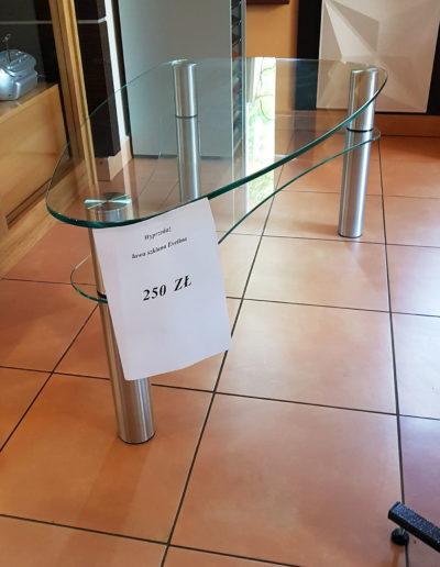 Krzesla Promocja (25)