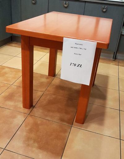 Krzesla Promocja (26)