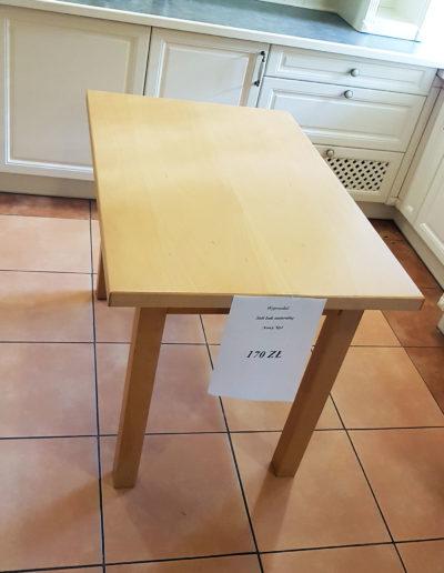Krzesla Promocja (27)