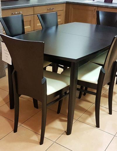 Krzesla Promocja (28)