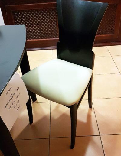 Krzesla Promocja (29)