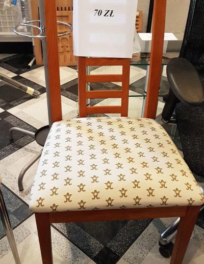 Krzesla Promocja (5)