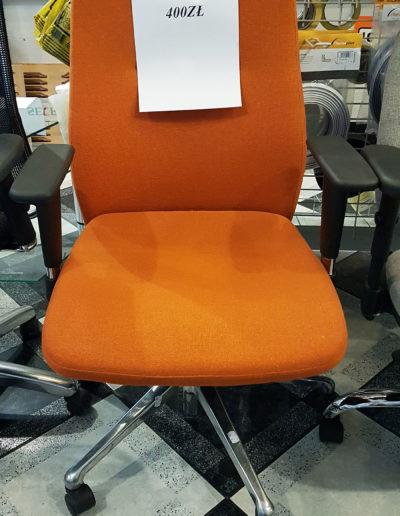 Krzesla Promocja (6)