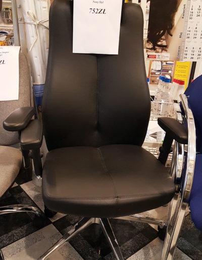 Krzesla Promocja (8)