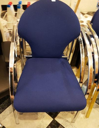 Krzesla Promocja (9)