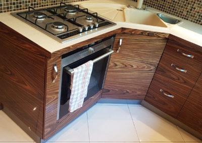 Kuchnie Na Wymiar Plock Pab (45)
